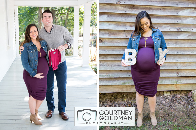 Kristy-and-Kyles-Atlanta-Maternity-Photography-at-McDaniel-Farm-Park-by-Courtney-Goldman-02.jpg