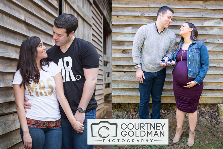 Kristy-and-Kyles-Atlanta-Maternity-Photography-at-McDaniel-Farm-Park-by-Courtney-Goldman-04.jpg