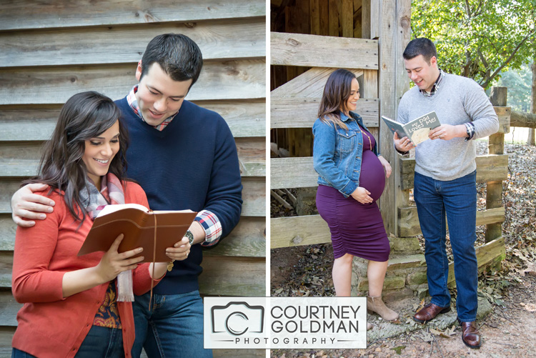 Kristy-and-Kyles-Atlanta-Maternity-Photography-at-McDaniel-Farm-Park-by-Courtney-Goldman-05.jpg