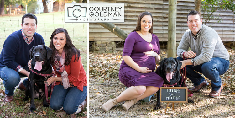 Kristy-and-Kyles-Atlanta-Maternity-Photography-at-McDaniel-Farm-Park-by-Courtney-Goldman-06.jpg