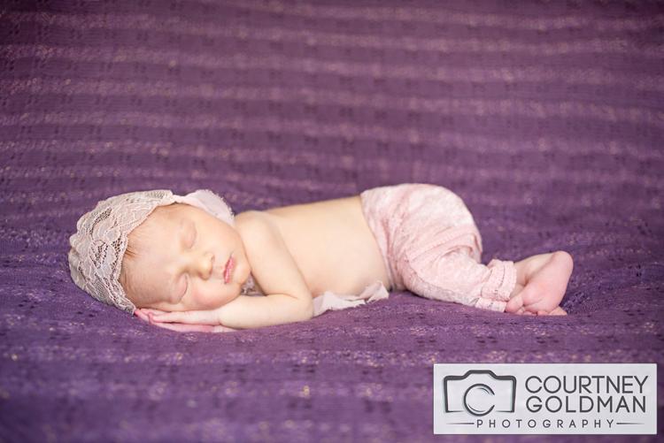 Atlanta-Newborn-Photography-Estelle-by-Courtney-Goldman-Photography-632.jpg