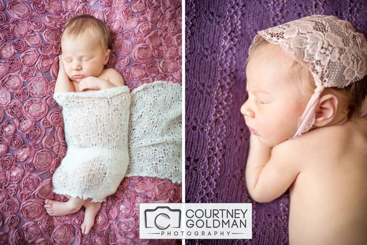 Atlanta-Newborn-Photography-Estelle-by-Courtney-Goldman-Photography-633.jpg