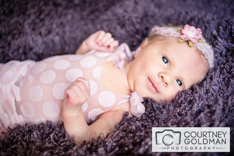 Atlanta-Newborn-Photography-Estelle-by-Courtney-Goldman-Photography-634.jpg