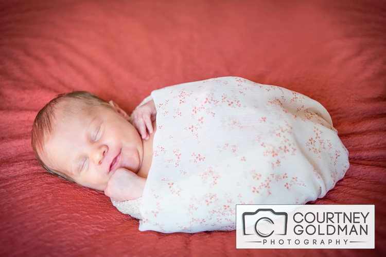 Atlanta-Newborn-Photography-Estelle-by-Courtney-Goldman-Photography-635.jpg