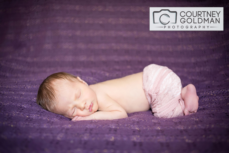 Atlanta-Newborn-Photography-Estelle-by-Courtney-Goldman-Photography-636.jpg