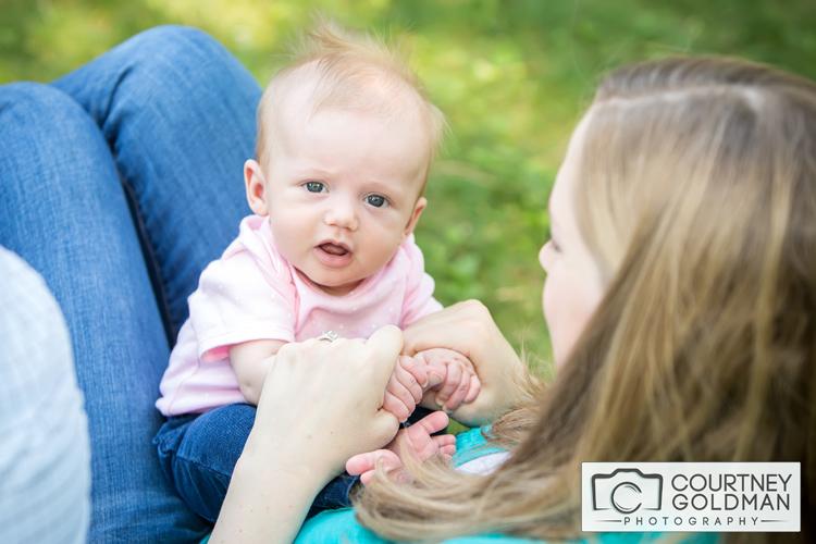 Atlanta-Family-Photography-by-Courtney-Goldman-206.jpg