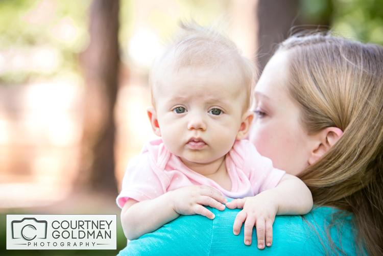 Atlanta-Family-Photography-by-Courtney-Goldman-208.jpg