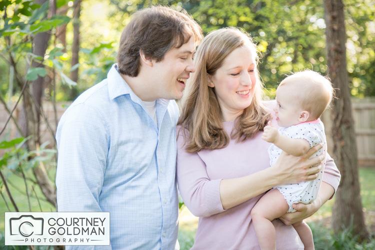 Atlanta-Family-Photography-by-Courtney-Goldman-210.jpg