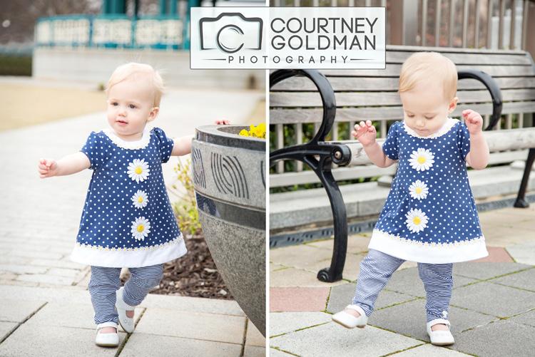 Atlanta-Family-Photography-by-Courtney-Goldman-214.jpg