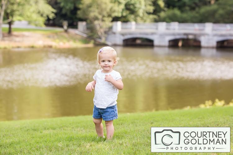 Atlanta-Family-Photography-by-Courtney-Goldman-215.jpg