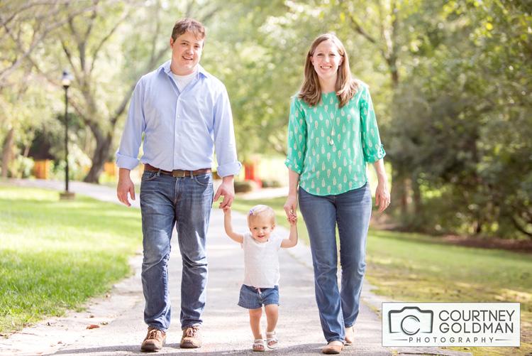 Atlanta-Family-Photography-by-Courtney-Goldman-216.jpg