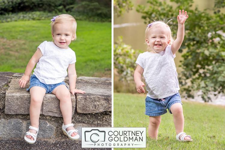 Atlanta-Family-Photography-by-Courtney-Goldman-217.jpg