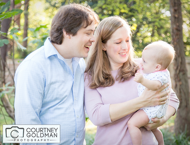 atlanta family photo session ideas, what colors to wear for photo shoot