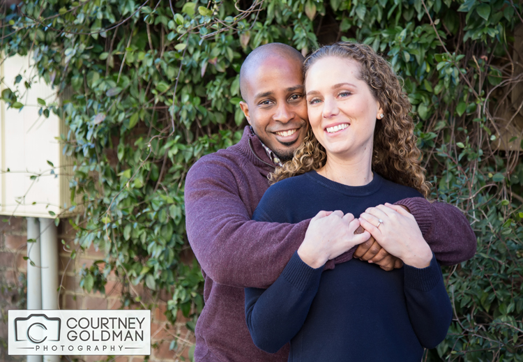 Atlanta-Engagement-Photography-in-Marietta-Square-by-Courtney-Goldman-51.jpg