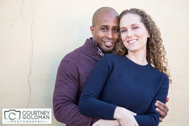 Atlanta-Engagement-Photography-in-Marietta-Square-by-Courtney-Goldman-52.jpg