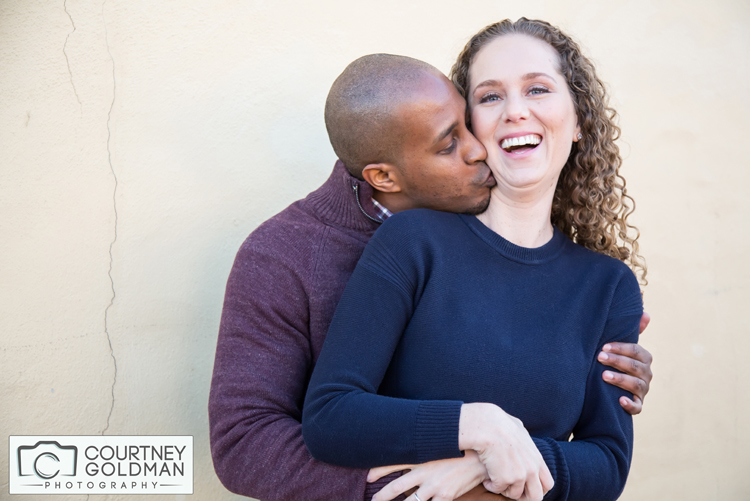 Atlanta-Engagement-Photography-in-Marietta-Square-by-Courtney-Goldman-53.jpg
