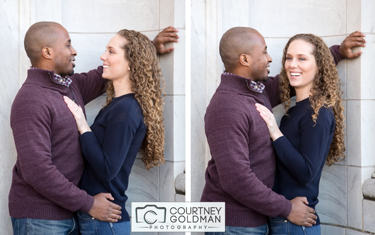 Atlanta-Engagement-Photography-in-Marietta-Square-by-Courtney-Goldman-54.jpg
