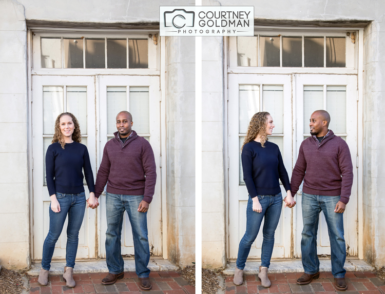 Atlanta-Engagement-Photography-in-Marietta-Square-by-Courtney-Goldman-55.jpg