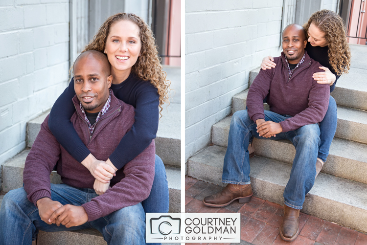 Atlanta-Engagement-Photography-in-Marietta-Square-by-Courtney-Goldman-57.jpg