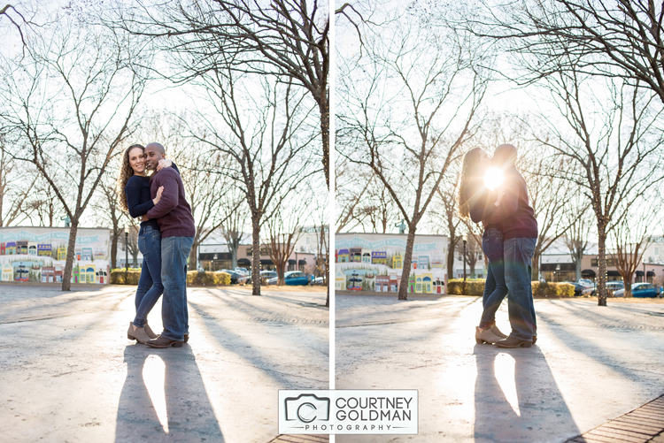 Atlanta-Engagement-Photography-in-Marietta-Square-by-Courtney-Goldman-59.jpg