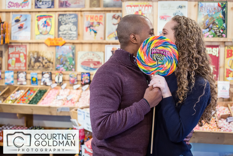 Atlanta-Engagement-Photography-in-Marietta-Square-by-Courtney-Goldman-61.jpg