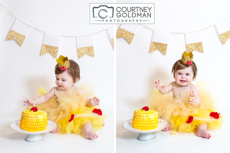 Atlanta-One-Year-Cake-Smash-Session-by-Courtney-Goldman-Photography-04.jpg