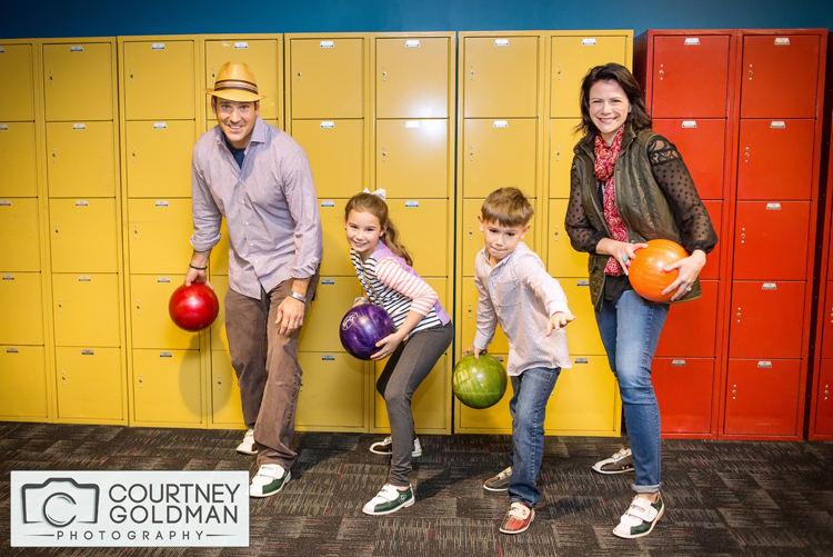 Atlanta-Portrait-Photography-at-a-Bowling-Alley-by-Courtney-Goldman-02.jpg