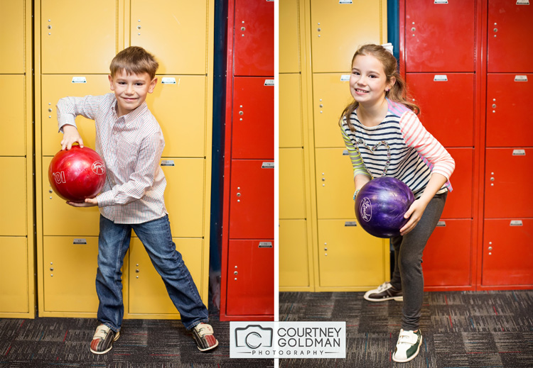 Atlanta-Portrait-Photography-at-a-Bowling-Alley-by-Courtney-Goldman-05.jpg