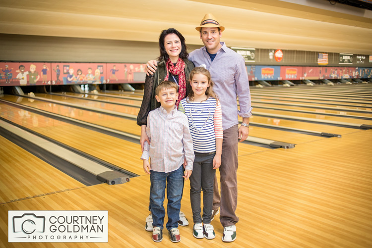 Atlanta-Portrait-Photography-at-a-Bowling-Alley-by-Courtney-Goldman-06.jpg