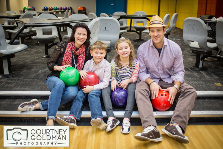 Atlanta-Portrait-Photography-at-a-Bowling-Alley-by-Courtney-Goldman-08.jpg