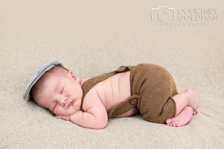 Atlanta-Newborn-Photography-of-Benjamin-by-Courtney-Goldman-02.jpg