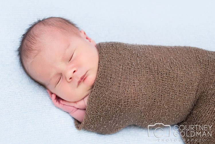 Atlanta-Newborn-Photography-of-Benjamin-by-Courtney-Goldman-04.jpg
