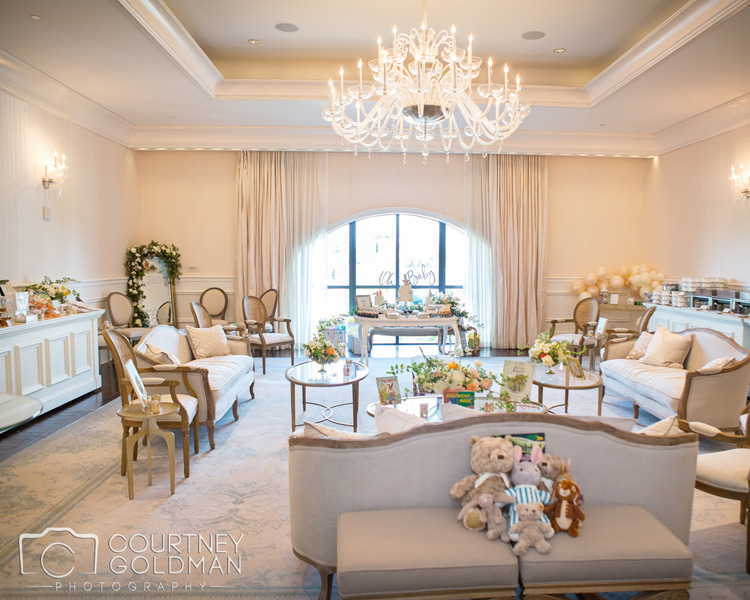 Baby-Shower-Details-at-The-Atlanta-St-Regis-by-Courtney-Goldman-Photography-30.jpg