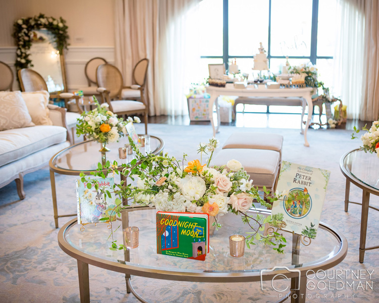 Baby-Shower-Details-at-The-Atlanta-St-Regis-by-Courtney-Goldman-Photography-31.jpg