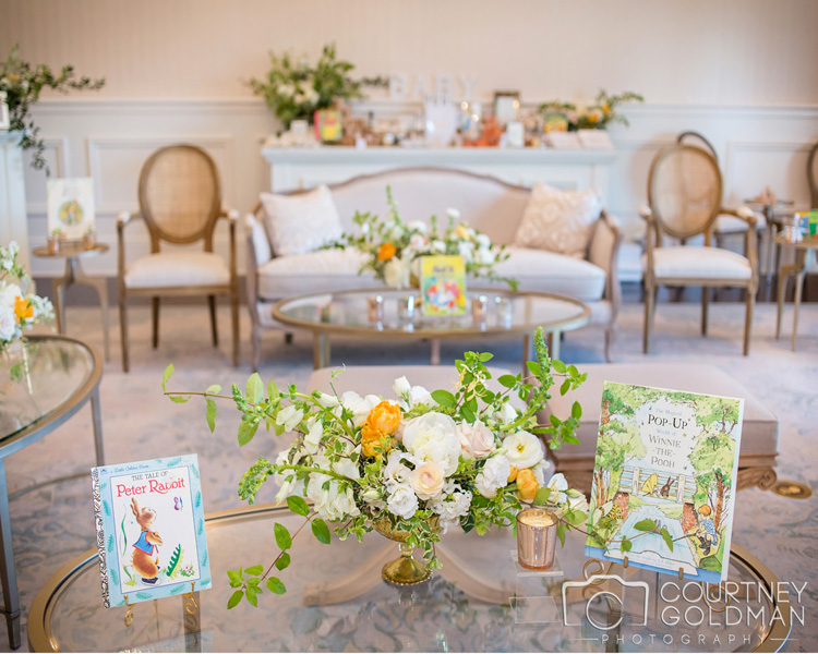 Baby-Shower-Details-at-The-Atlanta-St-Regis-by-Courtney-Goldman-Photography-32.jpg