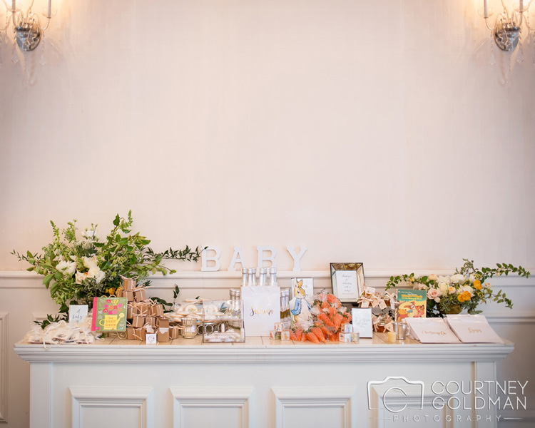 Baby-Shower-Details-at-The-Atlanta-St-Regis-by-Courtney-Goldman-Photography-34.jpg