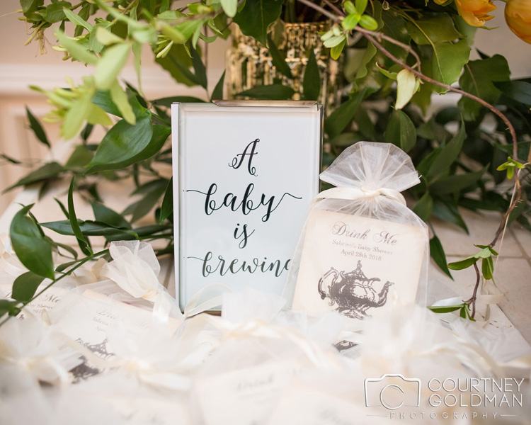 Baby-Shower-Details-at-The-Atlanta-St-Regis-by-Courtney-Goldman-Photography-35.jpg