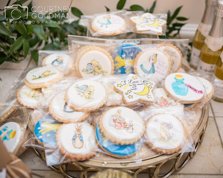 Baby-Shower-Details-at-The-Atlanta-St-Regis-by-Courtney-Goldman-Photography-37.jpg