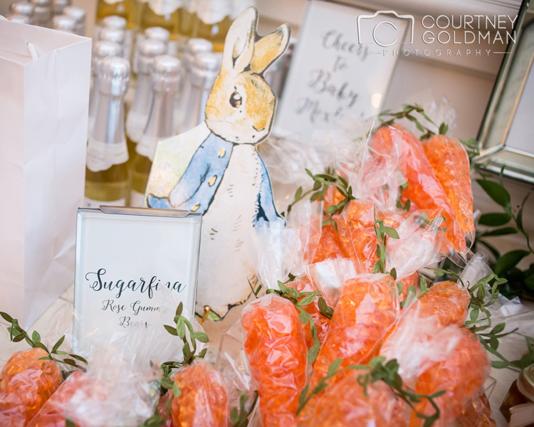Baby-Shower-Details-at-The-Atlanta-St-Regis-by-Courtney-Goldman-Photography-40.jpg