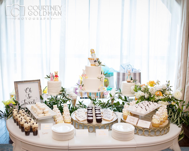 Baby-Shower-Details-at-The-Atlanta-St-Regis-by-Courtney-Goldman-Photography-43.jpg