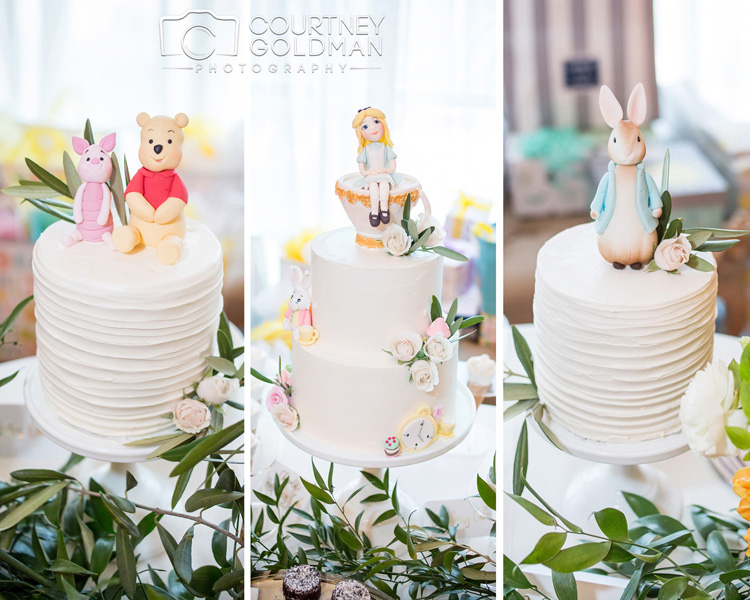 Baby-Shower-Details-at-The-Atlanta-St-Regis-by-Courtney-Goldman-Photography-44.jpg