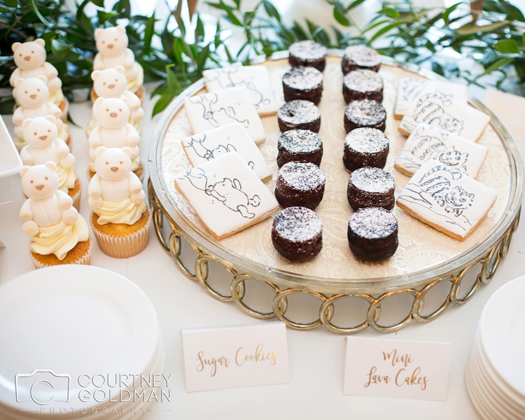 Baby-Shower-Details-at-The-Atlanta-St-Regis-by-Courtney-Goldman-Photography-45.jpg