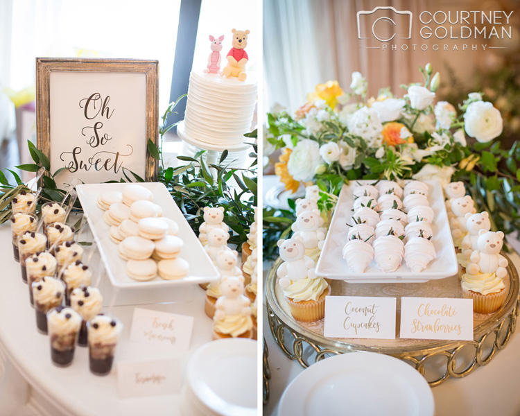Baby-Shower-Details-at-The-Atlanta-St-Regis-by-Courtney-Goldman-Photography-46.jpg