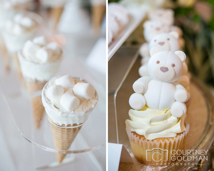 Baby-Shower-Details-at-The-Atlanta-St-Regis-by-Courtney-Goldman-Photography-47.jpg