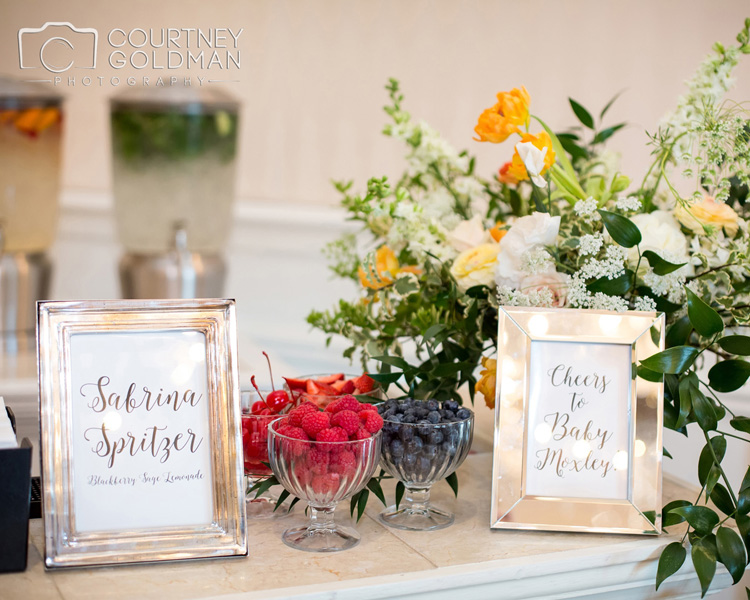 Baby-Shower-Details-at-The-Atlanta-St-Regis-by-Courtney-Goldman-Photography-48.jpg