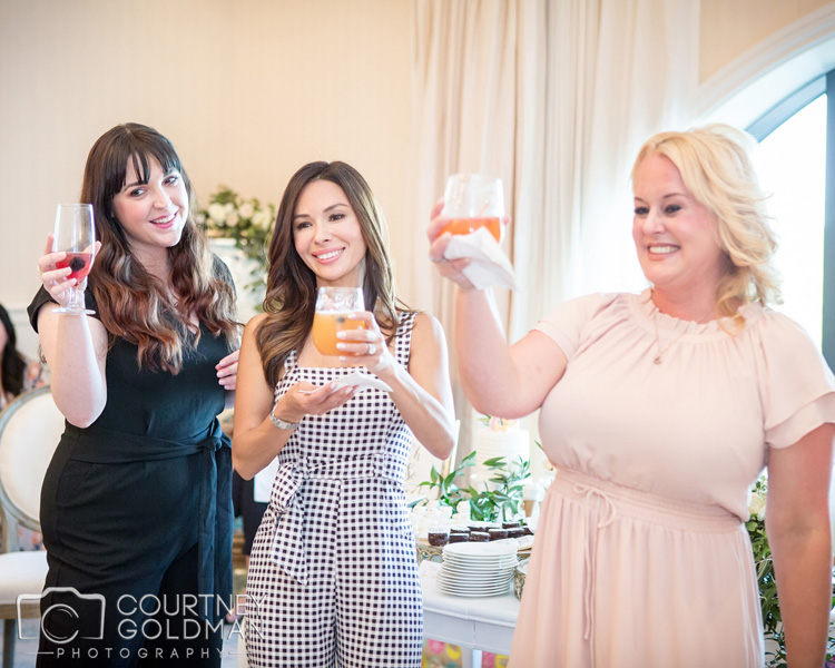 Baby-Shower-Details-at-The-Atlanta-St-Regis-by-Courtney-Goldman-Photography-52.jpg