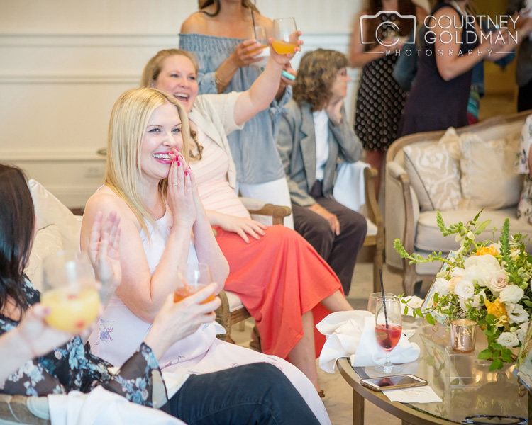Baby-Shower-Details-at-The-Atlanta-St-Regis-by-Courtney-Goldman-Photography-53.jpg