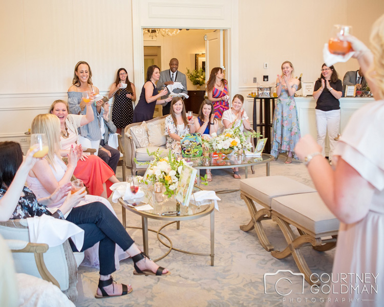 Baby-Shower-Details-at-The-Atlanta-St-Regis-by-Courtney-Goldman-Photography-54.jpg