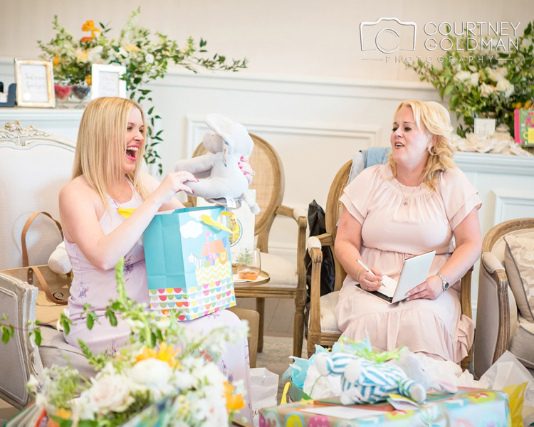 Baby-Shower-Details-at-The-Atlanta-St-Regis-by-Courtney-Goldman-Photography-55.jpg