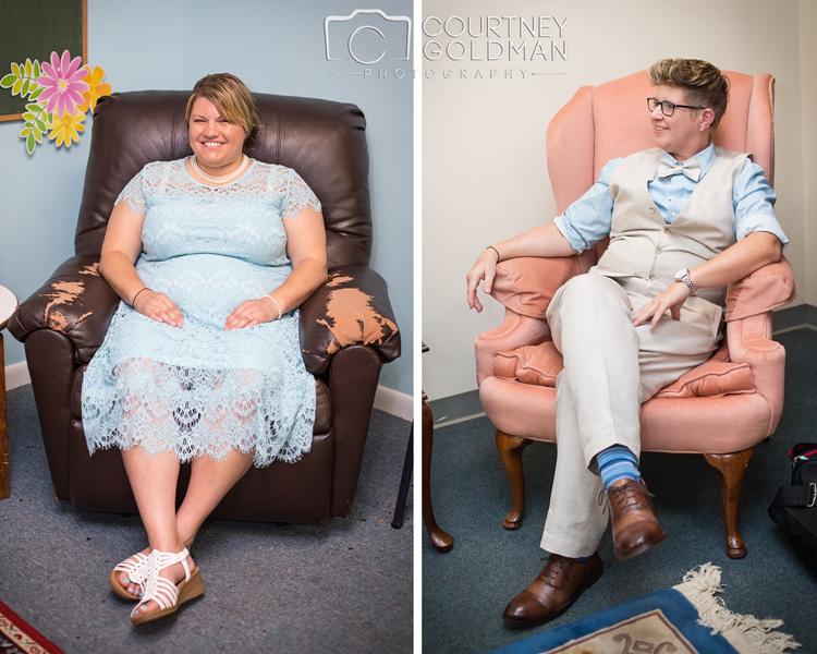 Athens-and-Atlanta-Same-Sex-Wedding-Photography-by-Courtney-Goldman-413.jpg